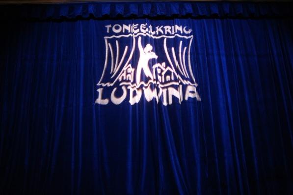 toneelkring-ludwina-2016-001